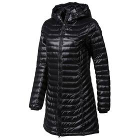 Marmot W's Sonya Jacket Black